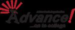cropped-advance_logo_150.png